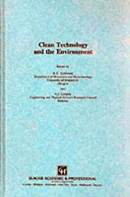 Clean Technology and the Environment