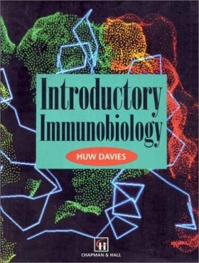 Introductory Immunobiology