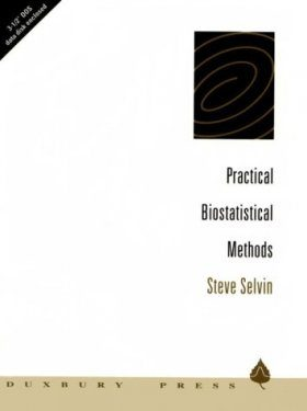 Practical Biostatistical Methods