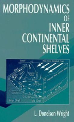 Morphodynamics of Inner Continental Shelves