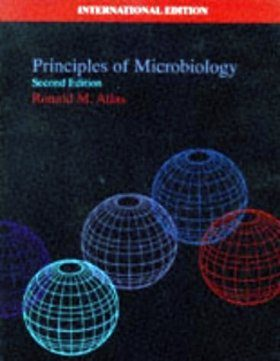 Principles of Microbiology
