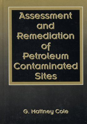 Assessment and Remediation of Petroleum Contaminated Sites