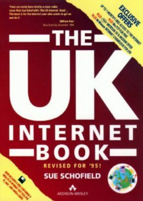 The UK Internet Book