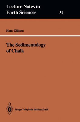 The Sedimentology of Chalk