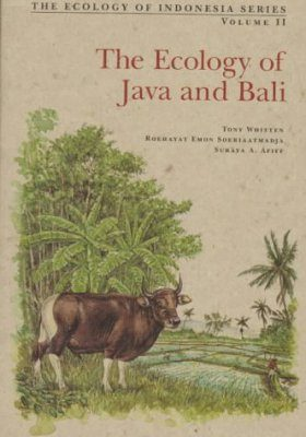 The Ecology of Java and Bali