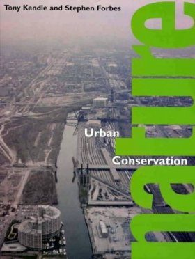 Urban Nature Conservation