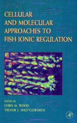 Fish Physiology, Volume 14