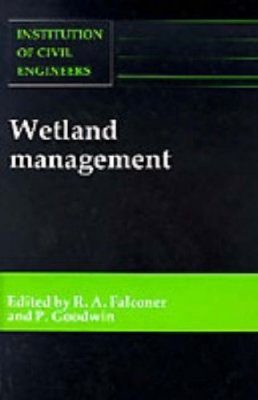 Wetland Management