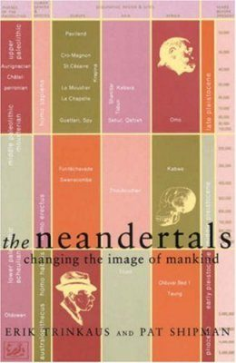 The Neandertals