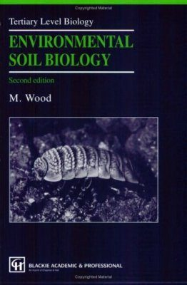 Environmental Soil Biology