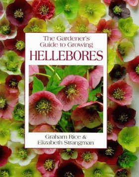 The Gardener's Guide to Growing Hellebores