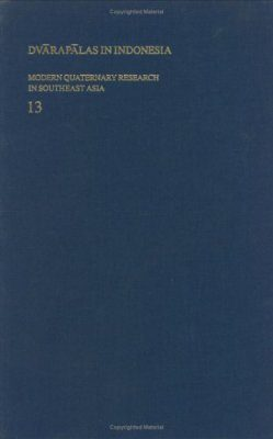 Modern Quaternary Research in Southeast Asia, Volume 13