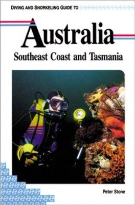 Diving and Snorkeling Guide to Australia