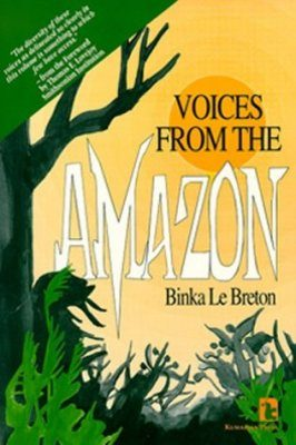 Voices from the Amazon