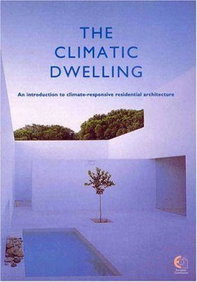 The Climatic Dwelling