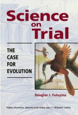 Science on Trial