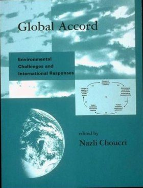 Global Accord