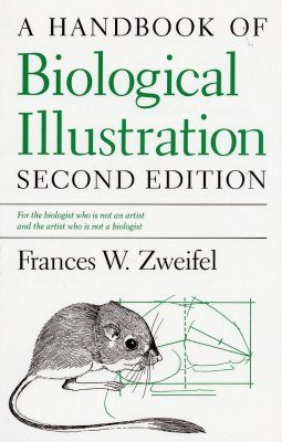 A Handbook of Biological Illustration
