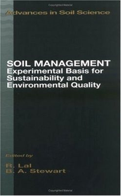 Soil Management
