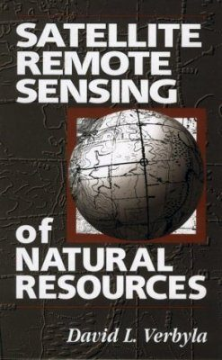 Satellite Remote Sensing of Natural Resources