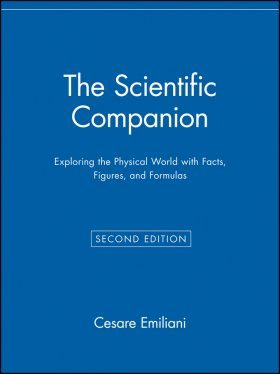 The Scientific Companion