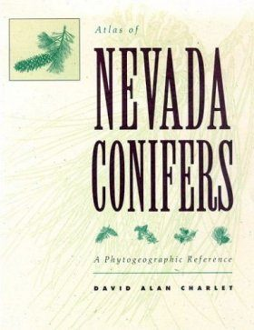 Atlas of Nevada Conifers