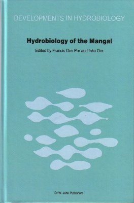 Hydrobiology of the Mangal