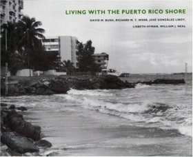 Living With the Puerto Rico Shore