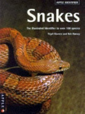 Snakes ID