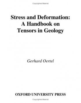 Stress and Deformation