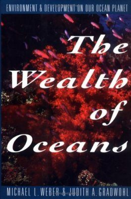 The Wealth of Oceans