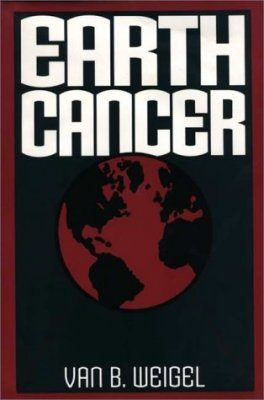 Earth Cancer