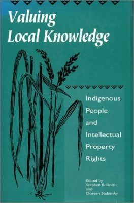 Valuing Local Knowledge