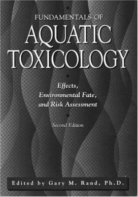 Fundamentals of Aquatic Toxicology