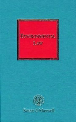 UK Environmental Law