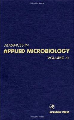 Advances in Applied Microbiology, Volume 41