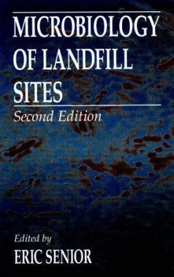 Microbiology of Landfill Sites