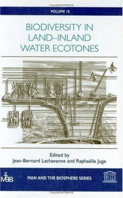 Biodiversity in Land - Inland Water Ecotones