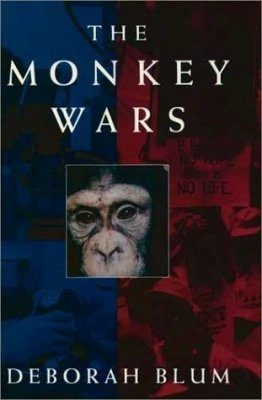 The Monkey Wars