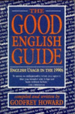 Good English Guide