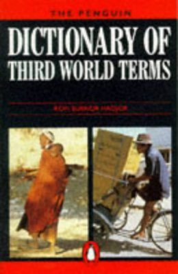 Dictionary of Third World Terms