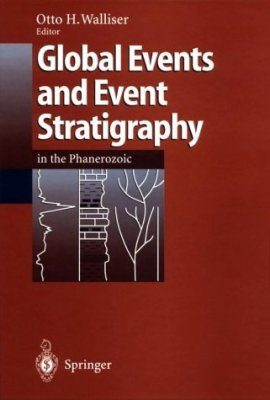 Global Events and Event Stratigraphy