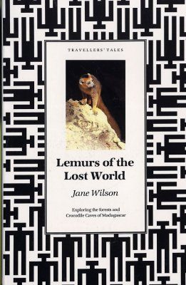 Lemurs of the Lost World