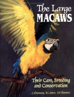 The Large Macaws