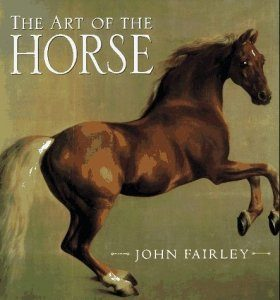 The Art of the Horse