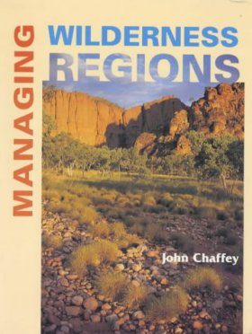 Managing Wilderness Regions