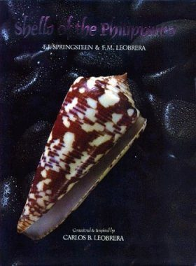 Shells of the Philippines