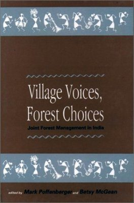 Village Voices, Forest Choices