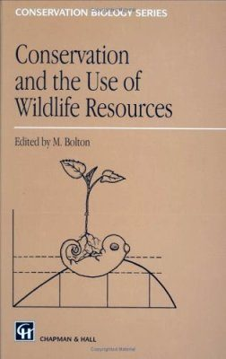 Conservation and the Use of Wildlife Resources