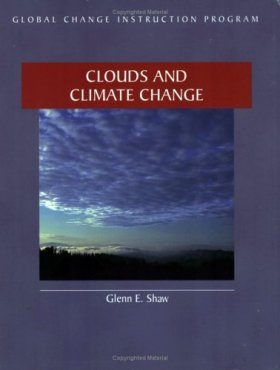 Clouds and Climate Change